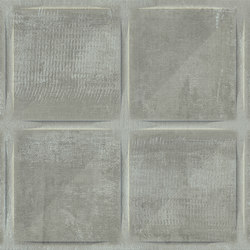 Frame Concept Cemento | Keramik Fliesen | KERABEN