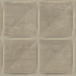 Frame Concept Taupe | Ceramic tiles | KERABEN