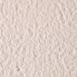 Fossil | Bianco Crema | Panneaux céramique | Lapitec