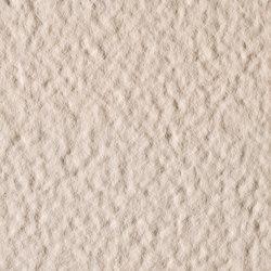 Fossil | Avorio | Lastre ceramica | Lapitec