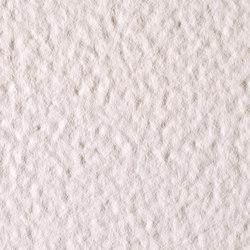 Fossil | Bianco Polare | Ceramic panels | Lapitec