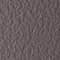 Fossil | Ebano | Ceramic panels | Lapitec
