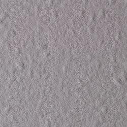 Fossil | Grigio Cemento | Ceramic panels | Lapitec