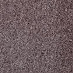 Fossil | Porfido Rosso | Ceramic panels | Lapitec