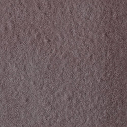 Fossil | Porfido Rosso | Lastre ceramica | Lapitec