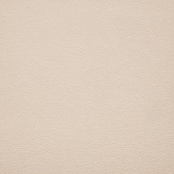 Arena | Avorio | Ceramic panels | Lapitec