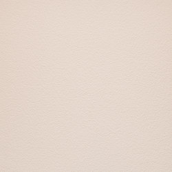 Arena | Bianco Crema | Keramik Platten | Lapitec