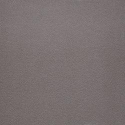 Arena | Ebano | Keramik Platten | Lapitec
