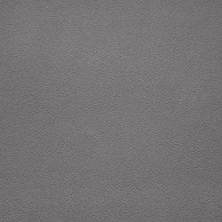 Arena | Grigio Piombo | Keramik Platten | Lapitec