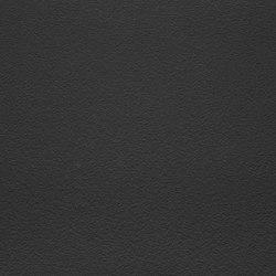 Arena | Nero Assoluto | Keramik Platten | Lapitec