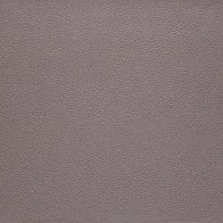Arena | Porfido Rosso | Ceramic panels | Lapitec