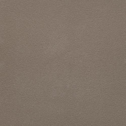 Arena | Moca | Planchas de cerámica | Lapitec