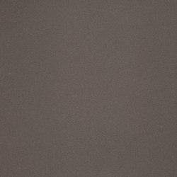 Lithos | Ebano | Panneaux céramique | Lapitec