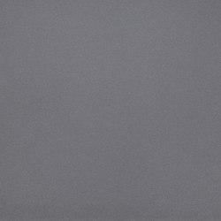 Lithos | Grigio Piombo | Panneaux céramique | Lapitec