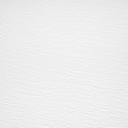 Dune | Bianco Assoluto | Ceramic panels | Lapitec