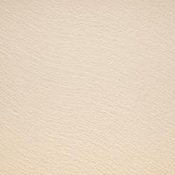 Dune | Avorio | Ceramic panels | Lapitec