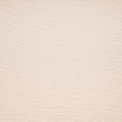 Dune | Bianco Crema | Ceramic panels | Lapitec