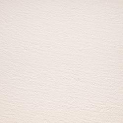 Dune | Bianco Polare | Lastre ceramica | Lapitec