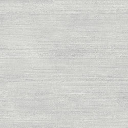 Groove Grey | Ceramic tiles | KERABEN