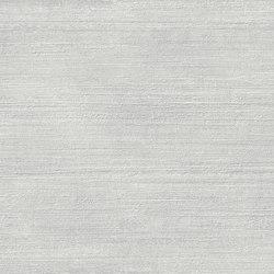 Groove Grey | Keramik Fliesen | KERABEN