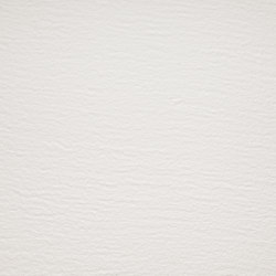 Dune | Artico | Ceramic panels | Lapitec