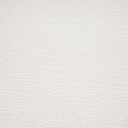 Dune | Artico | Keramik Platten | Lapitec