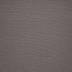 Dune | Ebano | Ceramic panels | Lapitec