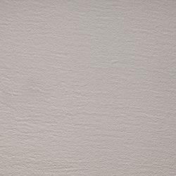 Dune | Grigio Cemento | Ceramic panels | Lapitec