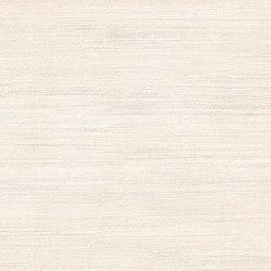 Groove Sand | Keramik Fliesen | KERABEN