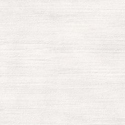 Groove Snow | Carrelage céramique | KERABEN