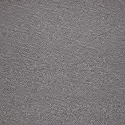 Dune | Grigio Piombo | Lastre ceramica | Lapitec