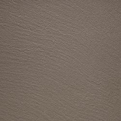 Dune | Moca | Ceramic panels | Lapitec