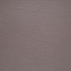 Dune | Porfido Rosso | Ceramic panels | Lapitec