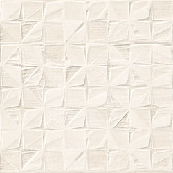 Groove Art Sand | Ceramic tiles | KERABEN
