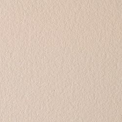 Vesuvio | Avorio | Panneaux céramique | Lapitec