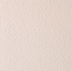 Vesuvio | Bianco Crema | Ceramic panels | Lapitec