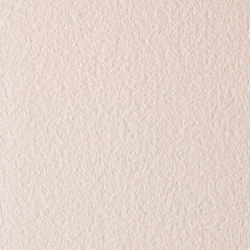 Vesuvio | Bianco Crema | Lastre ceramica | Lapitec