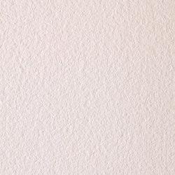 Vesuvio | Bianco Polare