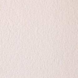 Vesuvio | Bianco Polare | Lastre ceramica | Lapitec