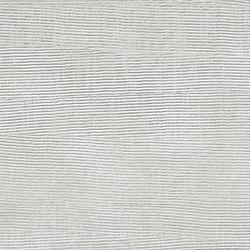 Groove Concept Grey | Keramik Fliesen | KERABEN
