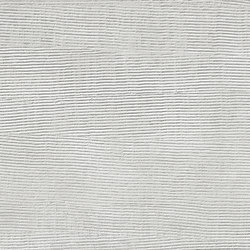 Groove Concept Grey | Piastrelle ceramica | KERABEN