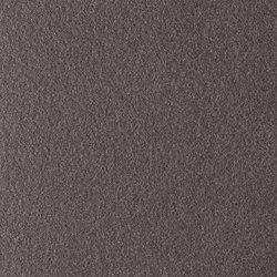 Vesuvio | Ebano | Ceramic panels | Lapitec