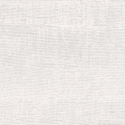 Groove Concept Snow | Keramik Fliesen | KERABEN