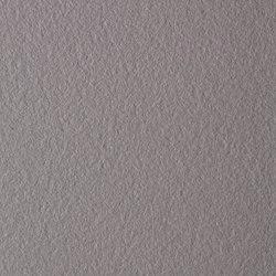 Vesuvio | Grigio Cemento | Ceramic panels | Lapitec