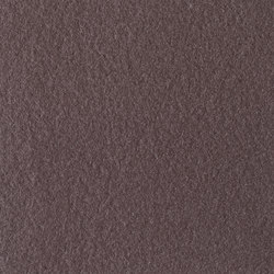 Vesuvio | Porfido Rosso | Ceramic panels | Lapitec