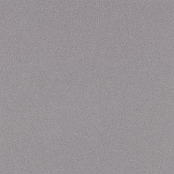 Satin | Grigio Cemento | Ceramic panels | Lapitec