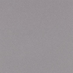 Satin | Grigio Cemento | Keramik Platten | Lapitec