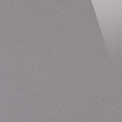 Lux | Grigio Cemento | Ceramic panels | Lapitec