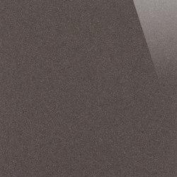 Lux | Ebano | Panneaux céramique | Lapitec