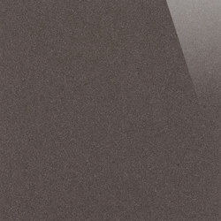 Lux | Ebano | Keramik Platten | Lapitec
